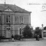 Mairie 1915
