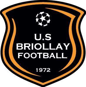 Logo USB FOOTBALL