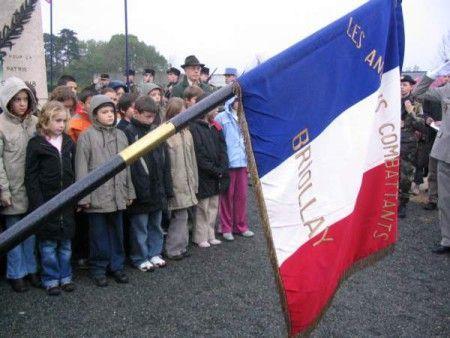 nov 2006-3